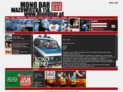 Mono-bar-4964892-featured