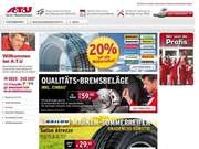 A-t-u-auto-teile-unger-zwerchäckerwegasse-4965968-featured