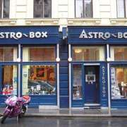 Astro-box-8098-featured