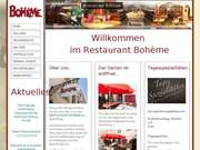 Boheme-restaurant-4951753-featured