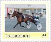Briefmarken-westermayr-slavicek-2494635-featured
