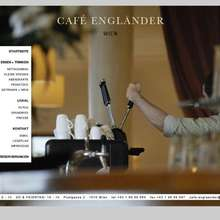 Cafe-englnder_4971084_card