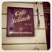 Cafe-jelinek_3328153_featured