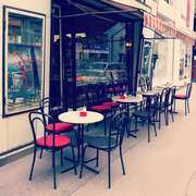 Cafe-mentone-3382751-featured