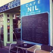 Cafe-nil-3426171-featured