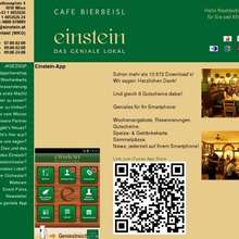 Caf-einstein_4955830_card