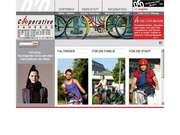 Cooperative-fahrrad-4969174-featured