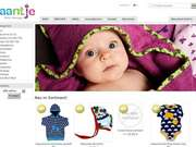 Daantje-kids-design_4970578_featured