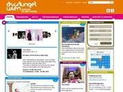 Dschungeldeli-4955315-featured