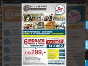 Eurogym-dbling-4957526-featured