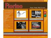 Fiorino-4950826-featured