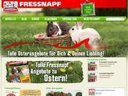 Fressnapf-albert-schweitzergasse-4956431-featured