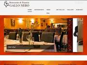 Gallo-nero-ristorante-pizzeria-4950842-featured