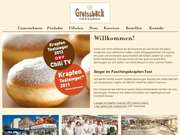 Groissböck-rudolf-4965542-featured
