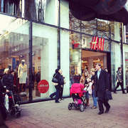 H-and-m-hennes-and-mauritz-mariahilferstrasse-78-347718-featured