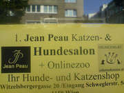 Jean-peau-hunde-and-katzensalon-1624-featured