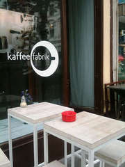 Kaffeefabrik_10725_featured