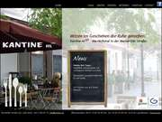 Kantine-m101-4954967-featured