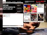 Kare-4968324-featured