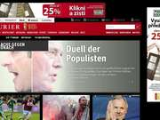 Kurier-4961680-featured