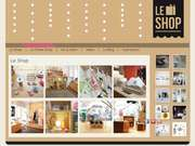 Le-shop_4970949_featured