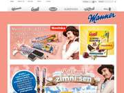 Manner-store-4965732-featured