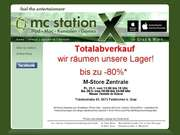 Mc-station-4970475-featured