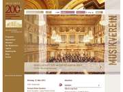 Musikverein-4970894-featured