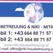 Niki-hausbetreuung-niki-mitrovic-and-nikolic-2473009-featured