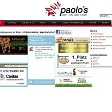 Paolos_4955960_card