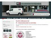 Pt-sicherheitstechnik-4956271-featured