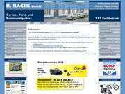 R-racek-gmbh-4969996-featured