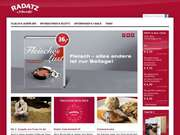Radatz-fleischwaren-rochusmarkt-28-4964590-featured