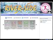 River-side-4970596-featured