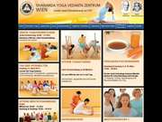 Sivananda-yoga-vedanta-zentrum-4970089-featured