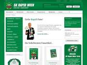 Sk-rapid-wien-4961533-featured