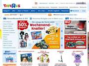 Toys-r-us-4961451-featured