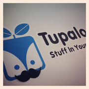Tupalo-com-4404084-featured