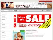 Videogames-pilko-wagramer-straße-donauzentrum-4956115-featured