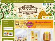 Wald-and-wiese-honig-und-trffelspezialitten-4964100-featured