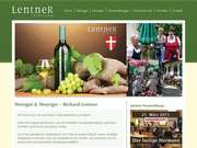 Weingut-lentner-maria-4951662-featured