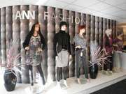 Ann-fashion-marktstraat-10-b-4636144-featured